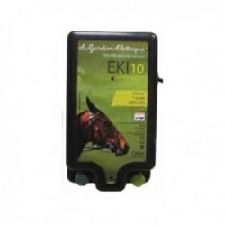 Zdroj síťový EKI 10 pro elektrický ohradník