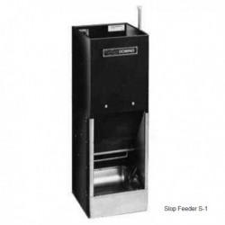 Automatické krmítko, samokrmítko pro prasata se zvlhčováním SLOP FEEDER S