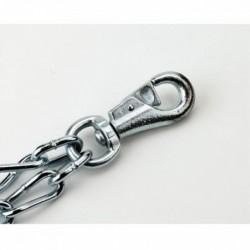 Řetěz náhradní, karabinka k 3212a
