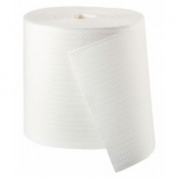 Utěrky na vemeno Uddero Clean Air Premium, 6 x 350 ks, k použití za mokra i za sucha