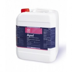 Apol First, 15 kg