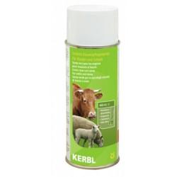 Sprej na paznehty pro ovce, 400 ml