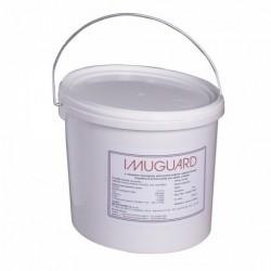 Imuguard Forte, kbelík, 3 kg