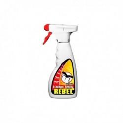 Rebel k hubení létajícího hmyzu, 500 ml