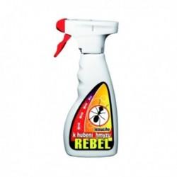 Rebel k hubení lezoucího hmyzu, 500 ml