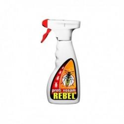 Rebel proti vosám, 500 ml