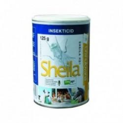 Sheila RB1 proti mouchám, 500 g