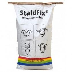 Staldfix, 25 kg