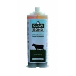 ClawBond lepidlo na paznehty, náplň 160 ml