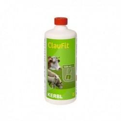 ClauFit tinktura, 1000 ml