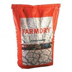 Farmdry, 25 kg