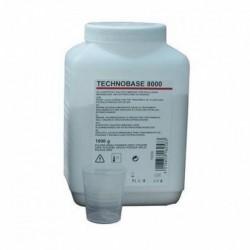 Technobase prášek, 1000 g
