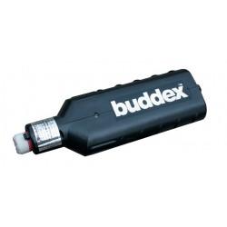Odrohovač Buddex, nabíjecí