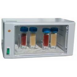 Miniinkubator BioFix