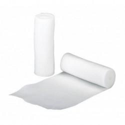 Obvaz fixační Fixino - elastická bandáž, 8 cm, 1 ks