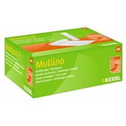 Gázový obvaz Mullino, 10 cm, 20 ks