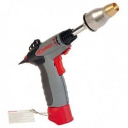 Odrohovač plynový orig. Express 470 W, 17 / 19 mm, repasovaný