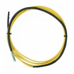 Kabel topný k napáječkám, 2 m, 9.7W/m