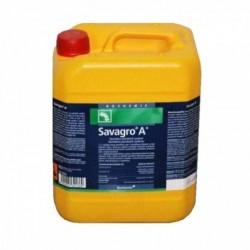 Savagro A+, 5 kg