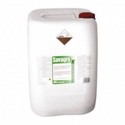 Savagro KD, 5 kg