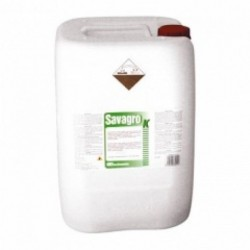 Savagro KD, 15 kg