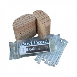 Bovi-Bond - náhradní sada