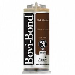 Lepidlo Bovi-Bond, náplň 180 ml