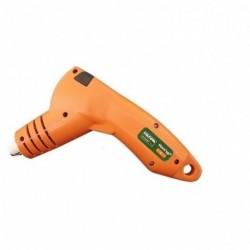 Odrohovač elektrický Kalfarm Horn'up S