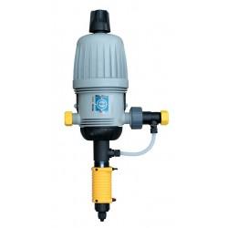 Medikátor MixRite, by pass, s ventilem