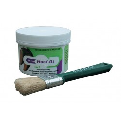 Hoof-fit Gel, 330 ml