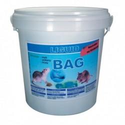 Liquid Bag Profi, 850 g