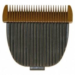 Náhradní hlava stříhací pro strojek SONIC